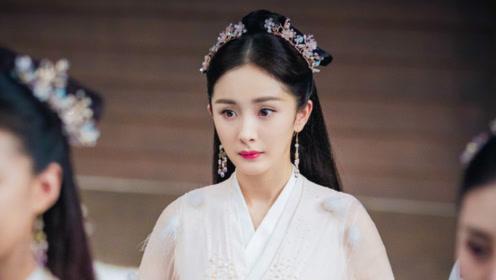 貌美皇后一生嫁6位皇帝,最后一次嫁的人,竟是自己的女婿