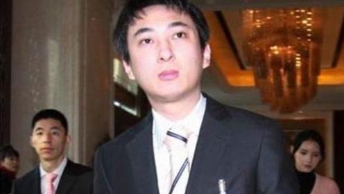 王思聪参加韩国综艺节目,出手阔绰,土豪程度惊呆主持人!