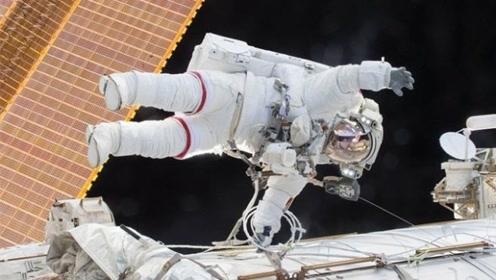 宇航员飞太空,一次有多少补贴?答案和你想的不一样