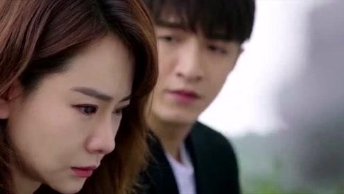 《没有秘密的你》速看版第19集:李俊伟杀害林母 顾思语决心帮助林星然