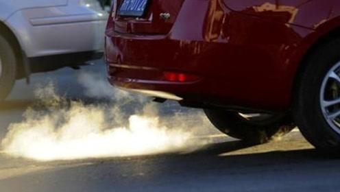 开车要预热车多久?只要发现这个信号,能减少车主的时间