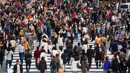 30年后,中国人口将达到多少亿?专家说出一数字,令人惊讶