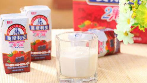 光明牛奶:从乳业老大,到跌落神坛,它到底经历了什么?
