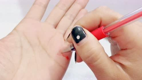 离婚真的与这手纹有关?快对比下你手掌上的纹路