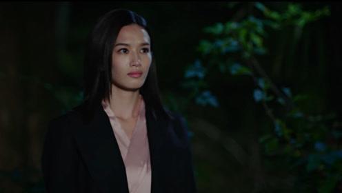 速看《彩虹的重力》第二十集 夏丰计划去深圳 郭莉莉误会韩清