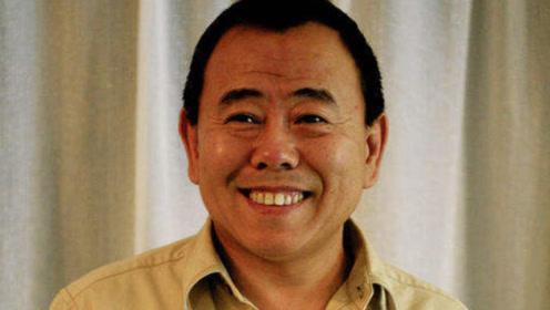 62岁潘长江亲弟弟曝光,原来是大家熟悉的他,长相一目了然!