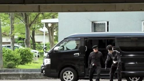 《假面骑士零一》AMV:有点东西哦,这是一场有预谋的绑架