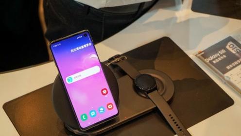 手机屏幕脏了怎么办?几个科学小技巧,让你更好保护手机屏幕