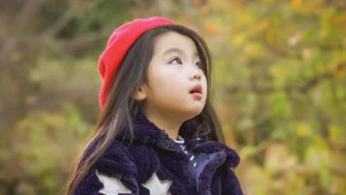 """有一种""""打脸""""叫做阿拉蕾长大了,以为会长残,没想到越来越漂亮"""