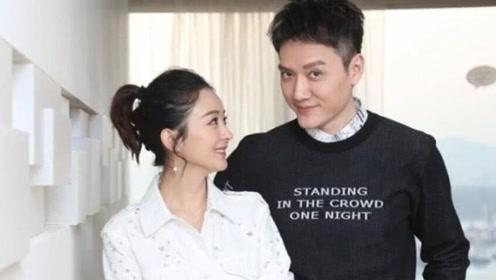 赵丽颖的厉害之处 婚后的生活方式,让浪子冯绍峰回头