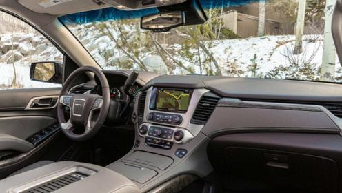 美系这车火了!新SUV配四驱2.0T+9AT,18万比普拉多硬朗