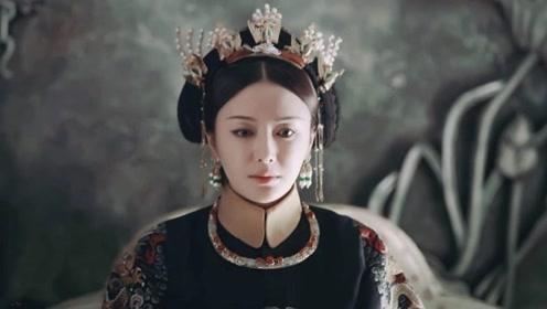 清朝穷人没钱娶媳妇,他们是怎么传宗接代的呢?小编看过后简直是不敢想象