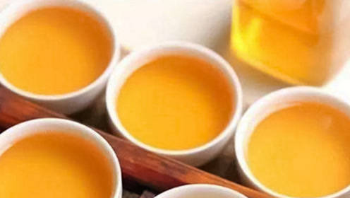 倍儿健康:喝茶只能提神醒脑?这几个好处你或许还不知道