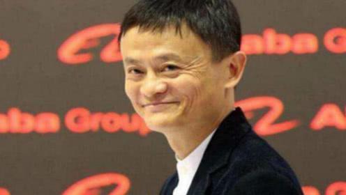 中国新富豪榜出炉!任正非首次上榜,马化腾重返第二,马云第三次荣登首富!