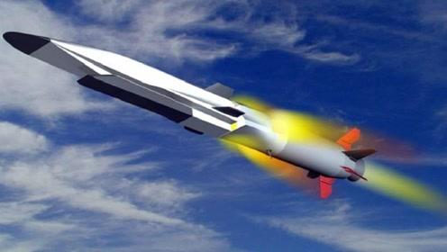 """普京主抓超高声速""""锆石""""导弹,打击轨迹堪称诡"""