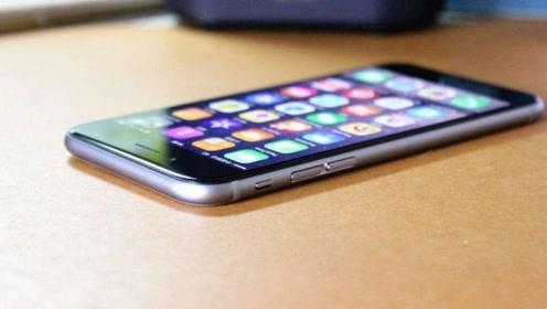 苹果iOS 13再出Bug:虽不杀后台,但电池寿命大幅下降