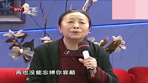 张少华现场演唱李健的《传奇》,主持人听得如痴如醉,隐藏的高手