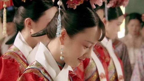 美若天仙的珍妃为何慈禧就是不喜欢她