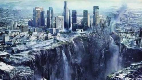 9.5级地震到底有多恐怖?智利老人回忆:一辈子都无法忘记!