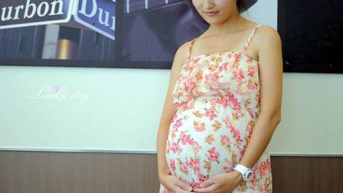 """怀孕的""""4大好处""""你知道吗?生过孩子的妈妈都受益啦"""