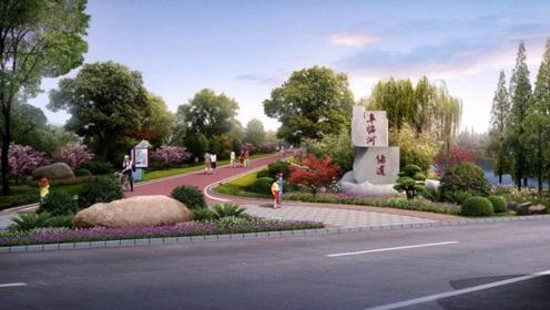 中国人口最多的县城数量赶超一个市 230万人却连火车站都没有