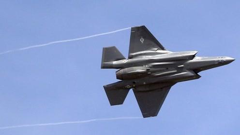 美国最强战机一口气造500架,价格下跌一半,多国争相抢购