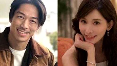 林志玲婚礼伴手礼价格曝光,不少网友惊呼:你们真是明星?