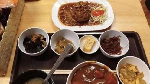 """为啥日本餐厅不提供""""打包服务""""?得知原因后,网友:值得学习!"""