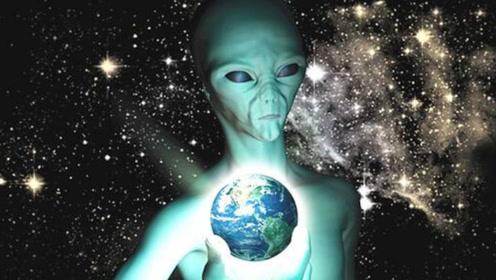 """""""动物园理论""""要是真的话,高级文明圈养我们到底是什么目的?"""