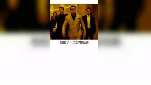 电影推荐:韩国电影已经逐渐走向了硬汉类型!