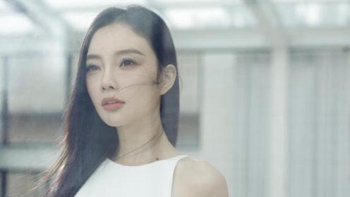李小璐工作室回应视频事件:不法行为已报案处理