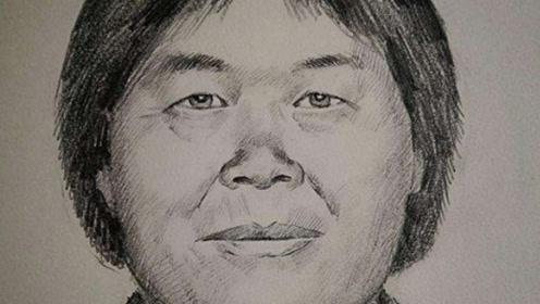 人贩子梅姨案:警方找回2名儿童 其中1人父亲已自杀