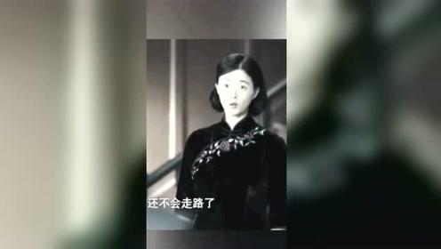 那些年佟大为不知道的蒋欣背后的故事!