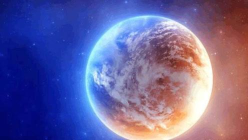 专家在宇宙发现第二地球,推测上面有水和空气,就怕有人了