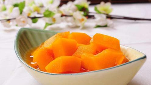 常给孩子吃这3种蔬菜,促进骨骼发育,帮助孩子长高个,增强免疫
