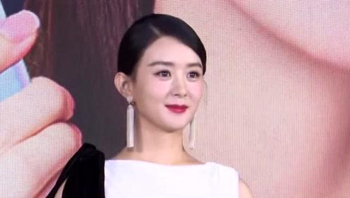 作家怒怼赵丽颖,随后又赞其是好演员,这波操作让人费解