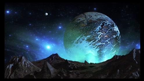 霍金曾发出多次警告,不要窥探宇宙秘密,或许冥王星就有高级文明存在!