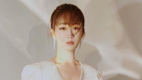 杨紫回应和吴亦凡争番位问题:不关演员的事