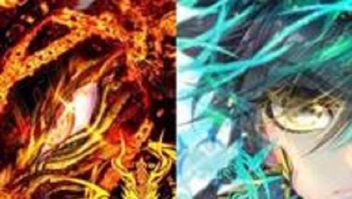 斗罗大陆:最强攻击力神器,唐三一人坐拥2把,开启他的成神之路
