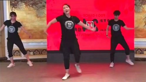 中国风民族舞蹈第24季foc24