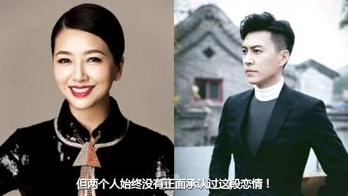 嫁给靳东一定是上辈子拯救过银河系,江珊无缘,现与李佳婚姻甜蜜