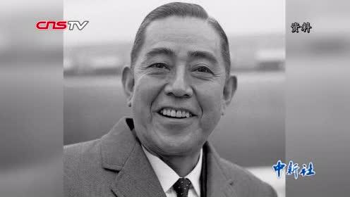 累计在任2886天安倍追平纪录将成日本任期最长首相