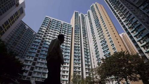 房地产高价格能持续多久,听听从业者分析,告诉你最好的买房时机