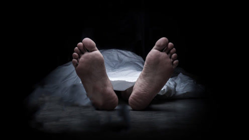人死后的感觉是什么?科学家说出真相,和你想的不太像!