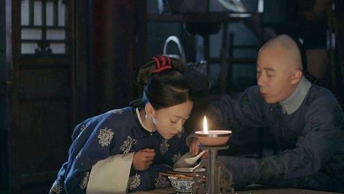"""妃子被打入冷宫后,为什么太监们都争着去""""照顾""""?看完心疼妃子"""