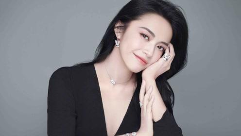 姚晨担任金鸡奖大使引争议,其实努力的女演员应该受到尊敬!