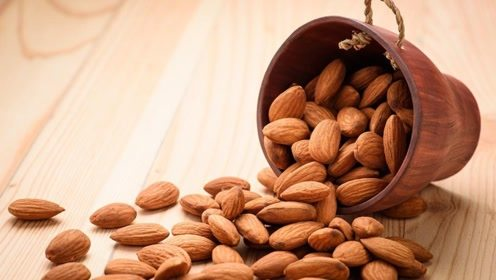 冬季给孩子吃这几种零食,健康零添加,营养美味还易消化