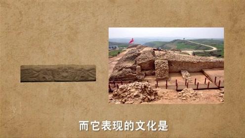 陕西发现4000多年前的石城,气势恢宏比5个故宫还大