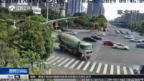 交通事故违法