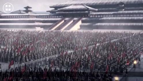 日本人的祖先到底是不是中国人?韩国听闻坐不住了,称:我们才是
